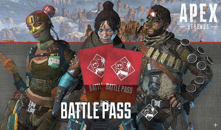 Via https://s3.dexerto.com/thumbnails/_thumbnailLarge/apex-legends-season-1-battle-pass-rewards-skins.jpg