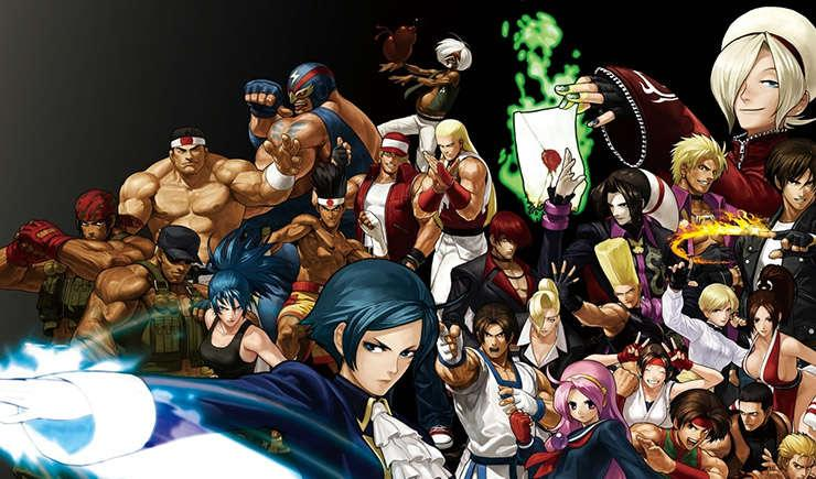 Via http://images2.fanpop.com/image/photos/13300000/KOF-XIII-the-king-of-fighters-13368071-1515-1080.jpg
