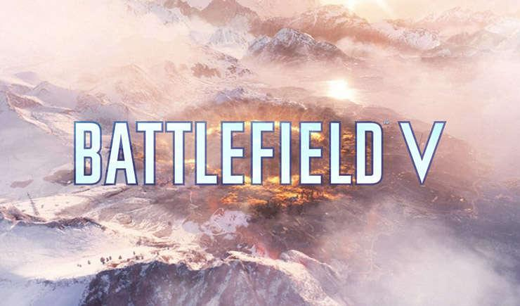 Via https://static0.srcdn.com/wordpresshttps://cdn.kincir.com/1/old/2019/03/Battlefield-V-Firestorm-Assignment.jpg