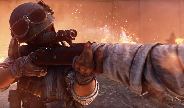 Via https://cdn.pocket-lint.com/r/s/1200x/assets/images/147444-games-news-battlefield-v-firestorm-battle-royale-mode-release-date-and-official-trailer-revealed-image1-8hruiec1q9.jpg