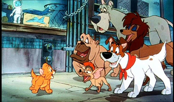 Via http://www.mentorpl.orghttps://cdn.kincir.com/1/old/2015/09/Oliver-Company-oliver-and-company-movie-5873231-768-432.jpg