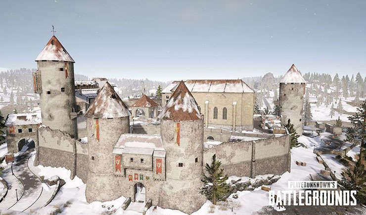 Via https://venturebeat.comhttps://cdn.kincir.com/1/old/2019/01/1200px-Vikendi-Castle.jpg?w=1200&strip=all