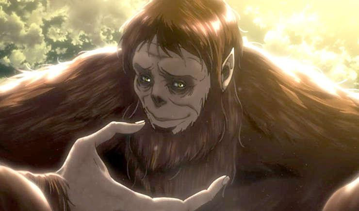 Via https://fsmedia.imgix.net/b3/72/1a/d2/ea80/4938/b8e2/4b97bc7de761/the-beast-titan-was-introduced-at-the-beginning-of-season-2-but-very-little-is-known-about-him-stil.jpeg?rect=0%2C0%2C1280%2C639&auto=format%2Ccompress&dpr=2&w=650