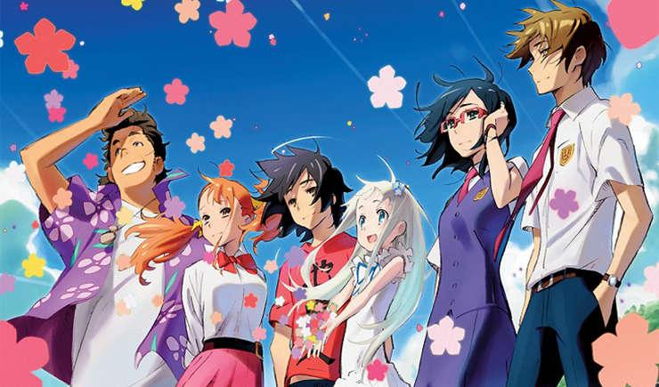 Via https://www.rightstufanime.com/images/productImages/816546020668_anime-anohana-the-flower-we-saw-that-day-tv-series-box-set-blu-ray-primary.jpg