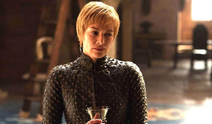 Via https://fsmedia.imgix.net/07/f1/f6/5f/5c6f/4603/acb6/c658e11ac6ed/cersei-lannister-in-dragonstone.png?rect=0%2C47%2C1980%2C989&auto=format%2Ccompress&dpr=2&w=650