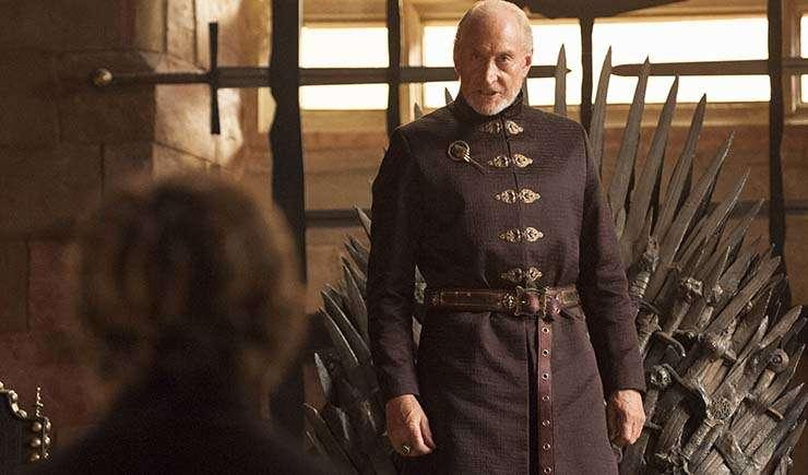 Via http://images6.fanpop.com/image/photos/37000000/Tyrion-and-Tywin-Lannister-tyrion-lannister-37085306-4256-2832.jpg