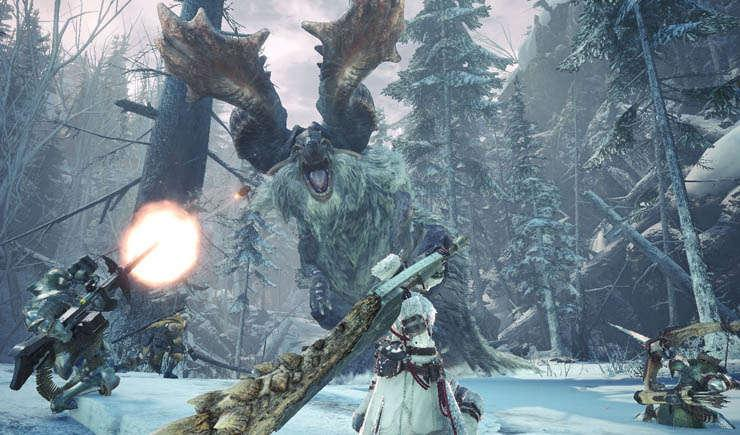 Via https://assets.rockpapershotgun.com/images/2019/05/monster-hunter-world-iceborne.jpg