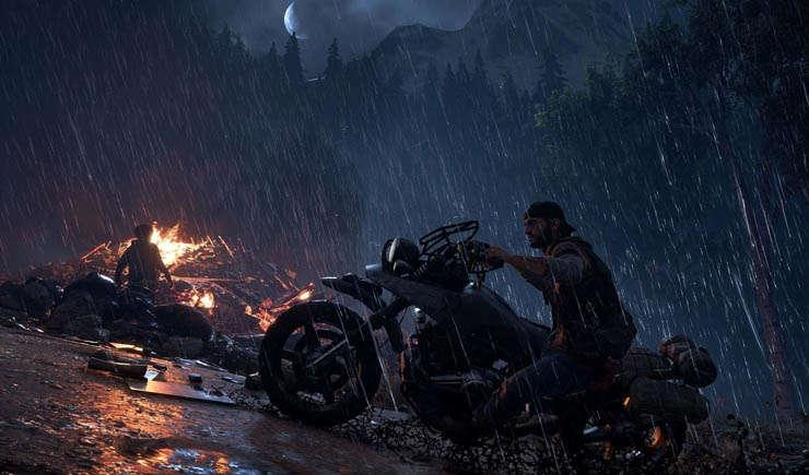 Via https://www.androidcentral.com/sites/androidcentral.com/files/styles/xlarge/public/article_images/2019/04/days-gone-deacon-motorcycle-rain.jpg?itok=mZsNc8G_