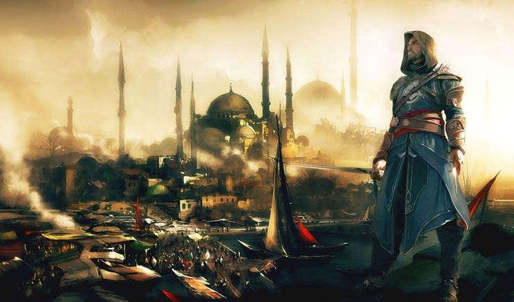 Via http://pictures.4ever.eu/data/download/pc-games/assassins-creed,-mosque-189993.jpg?no-logo