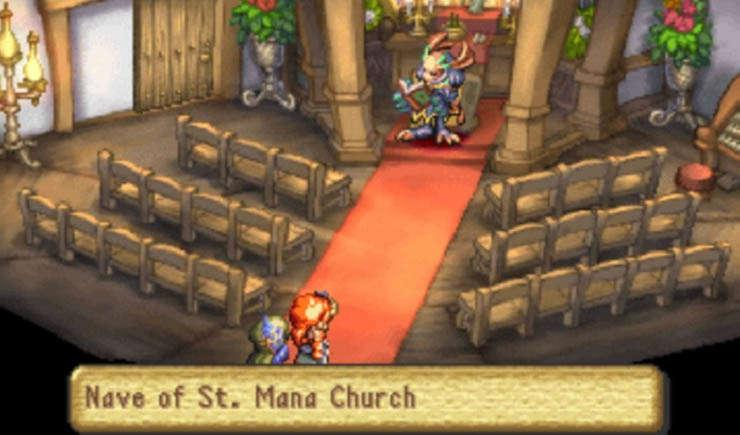 Via http://www.game-art-hq.comhttps://cdn.kincir.com/1/old/2011/10/Legend-of-Mana-Seiken-Densetsu-Playstation-Game-Screenshot-Nave-of-ST.-Mana-Church-Screen.jpg