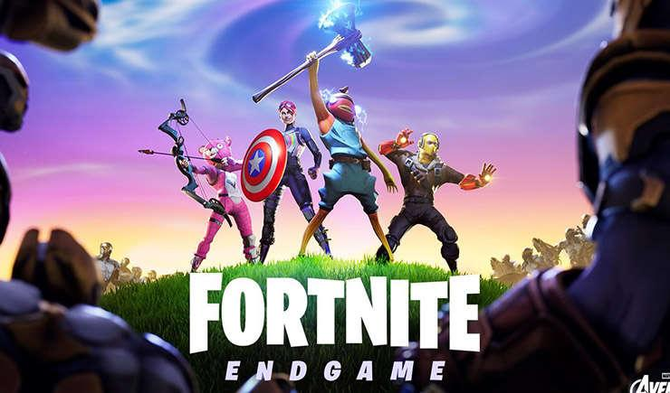 Via https://cdn2.unrealengine.com/Fortnite%2Fblog%2Ffortnite-endgame%2FEN_08BR_LTM_Endgame_Social_Blog-Header-1920x1080-4a3a12ad115acc2cc3da432c0c6583d15b6c5567.jpg