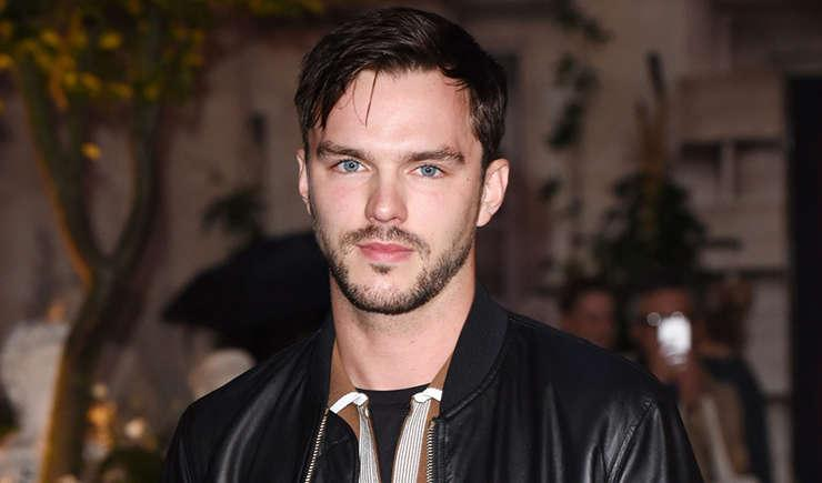 Via https://pmcvariety.files.wordpress.com/2016/10/nicholas-hoult-current-war.jpg?w=1000