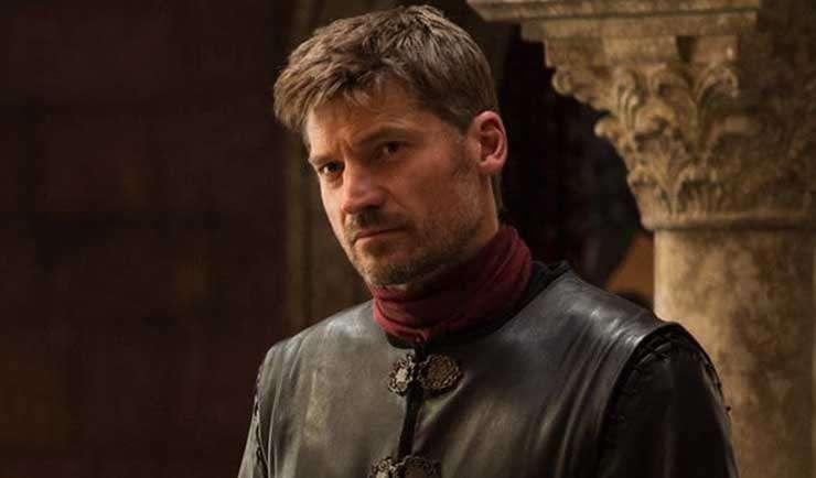 Via https://purewows3.imgix.net/images/articles/2017_09/jaime-lannister-season-7-game-of-thrones-finale1.jpg?auto=format,compress&cs=strip&fit=min&w=728&h=404