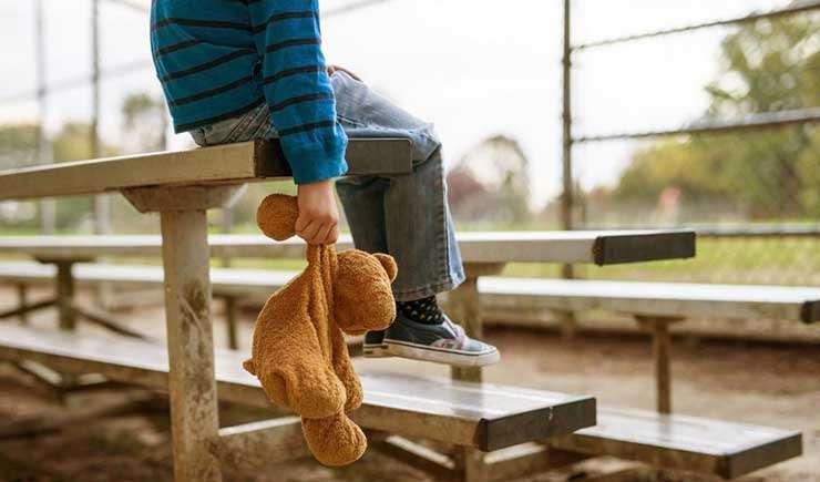 Via https://cdn1.medicalnewstoday.com/content/images/articles/241/241532/lone-child-with-teddy.jpg