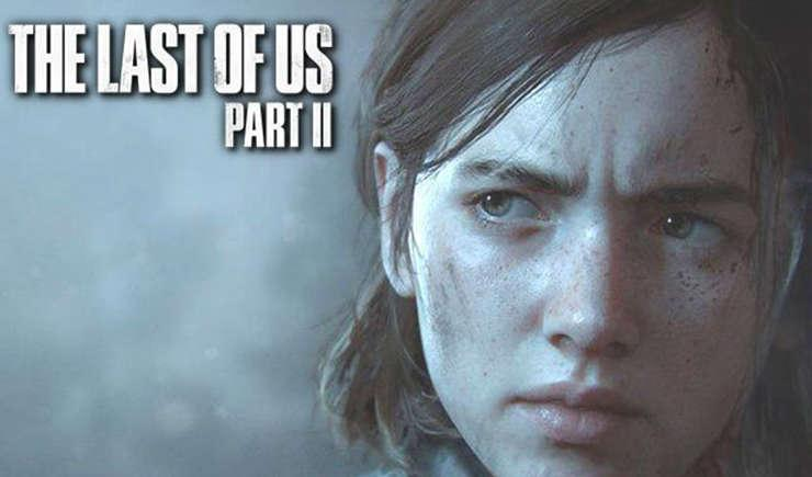 Via https://cdn.images.dailystar.co.uk/dynamic/184/photos/409000/620x/Last-of-Us-Part-2-Release-Date-set-for-November-2019-Naughty-Dog-has-great-news-for-fans-773269.jpg