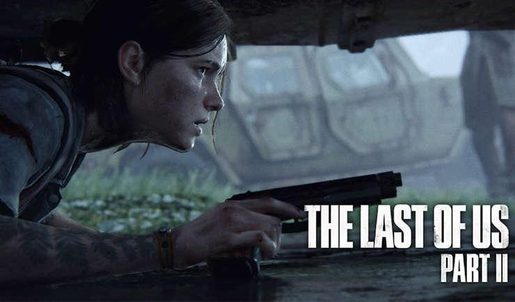 Via https://s3.dexerto.com/thumbnails/_thumbnailLarge/508524/Sony-reveals-The-Last-of-Us-2-coming-soon-to-PlayStation-4.jpg