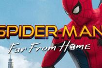Cuplikan Spider-Man: Far from Home Bakal Diluncurkan Minggu Ini?