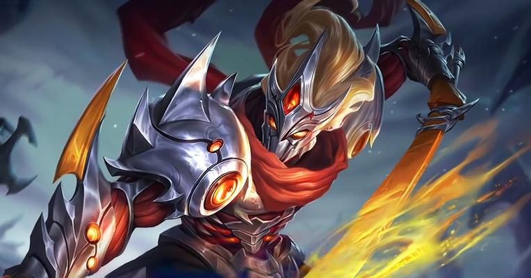 (MPL Season 5) Prediksi Hero Assassin Favorit Versi KINCIR