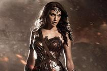 Wonder Woman: Bukan Film DCEU Biasa!