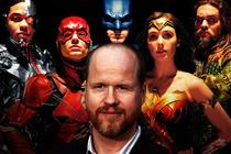 Upload Ulang Trailer Justice League Versi Joss Whedon, Warner Bros. Banjir Hujatan
