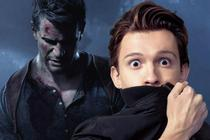 Tom Holland Bocorkan Proses Syuting Film Uncharted