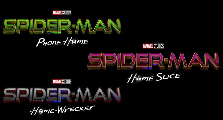 Tom Holland Bocorkan First Look dan Judul Film Spider-Man 3!