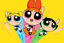 Kartun Powerpuff Girls Akan Dijadikan Serial Live Action
