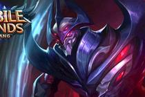 Zhask, sang Mage Dominator di Mobile Legends