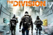 Sutradara Deadpool 2 Dipilih Ubisoft Garap Film The Division