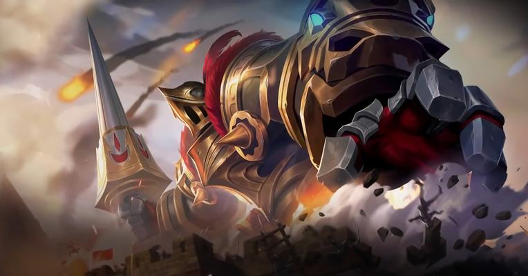 (Mobile Legends) Pakai Tips Ini biar Enggak Kena First Blood!