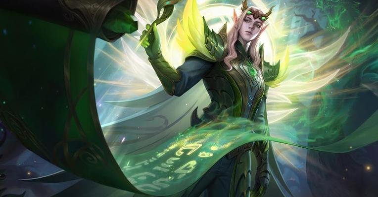 (Mobile Legends) Naik Daun! Inilah 7 Hero Support Paling Ngeselin di Season 20