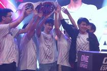 (Dota 2) Singapore Major 2021: Invictus Gaming Pastikan Gelar Major Pertama