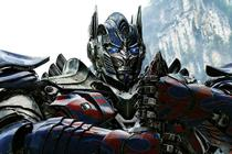 Kemunculan Musuh Misterius di Transformers: The Last Knight