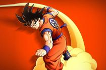 Dragon Ball Z: Kakarot Dipastikan Absen di Switch