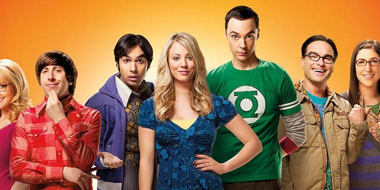 Penny, Idolanya Para Penggemar The Big Bang Theory