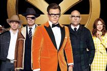 (REVIEW) Kingsman: The Golden Circle, Penyelamatan Dunia ala Kingsman