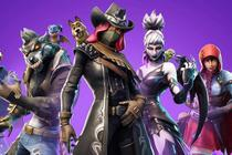 Epic Games Izinkan Developer Lain Gunakan Tool Cross-platform Fortnite