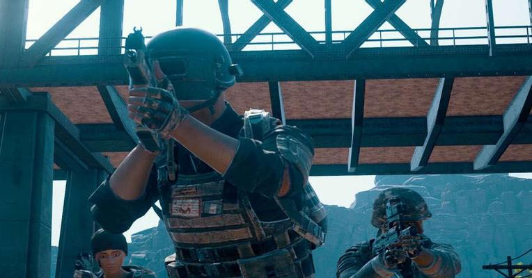 Wakili Indonesia di SEA Championship lewat PUBG Indonesia Series