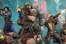 Borderlands 3 Resmi Masuki Steam, Vault Hunters Bersatu!