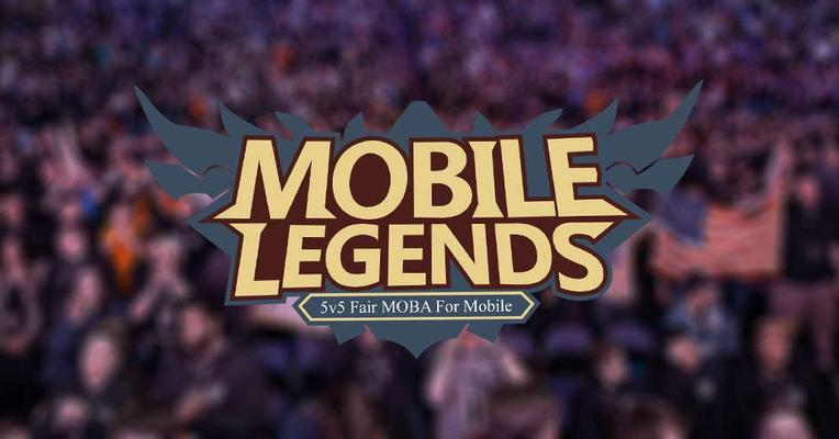 Mobile Legends, Game MOBA Mobile Terlaris di Amerika Serikat