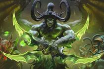 Server Klasik World of Warcraft: The Burning Crusade Siap Dibuka Juni