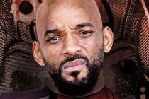 Will Smith Konfirmasi Film Spin-off Suicide Squad