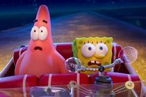 The SpongeBob Movie: Sponge on the Run Gagal Tayang di Bioskop!