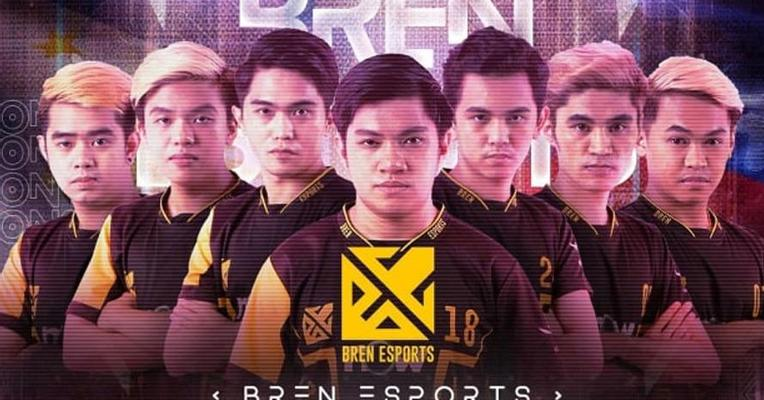 (Mobile Legends) Gara-gara Postingan Facebook, Bren Esports Dituduh Lakukan Match Fixing