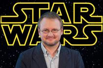 Rian Johnson Kembali Ungkap Cameo Star Wars: The Last Jedi