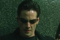 Syuting The Matrix 4 Picu Amarah Warga San Francisco
