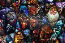 Dota 2 The International 2016, Turnamennya Calon Gamer Terkaya di Dunia