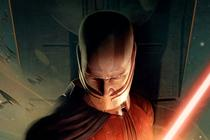 Game Baru Star Wars: Knight of the Old Republic Lepas dari EA