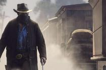 Red Dead Redemption 2 Dirumorkan Bakal Hadirkan Mode Battle Royale