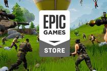 Tantang Steam, Developer Fortnite Bikin Platform Jual Beli Game